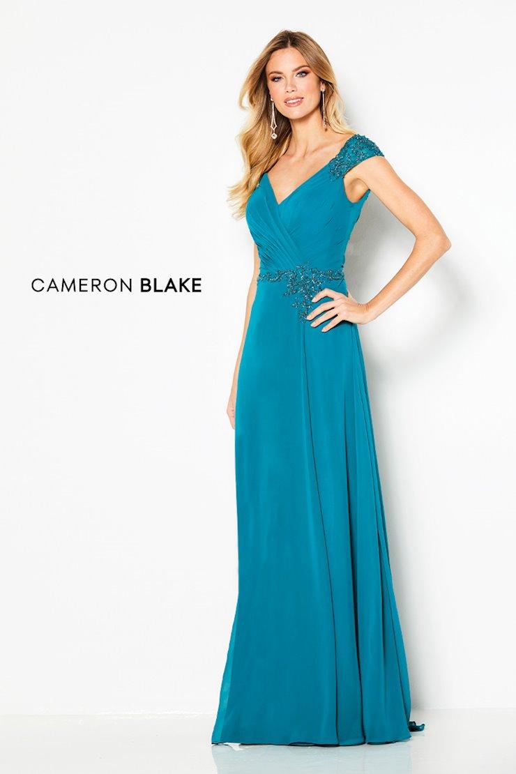 Cameron Blake #219684