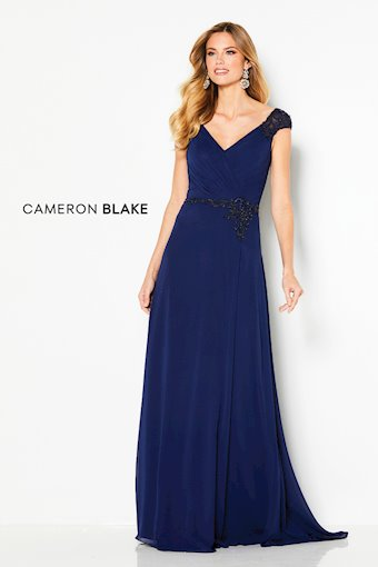 Cameron Blake 219684