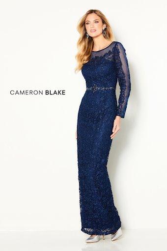 Cameron Blake #219686