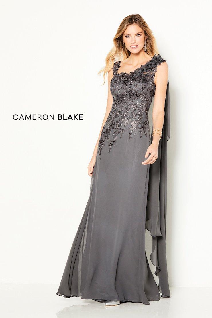 Cameron Blake #219687