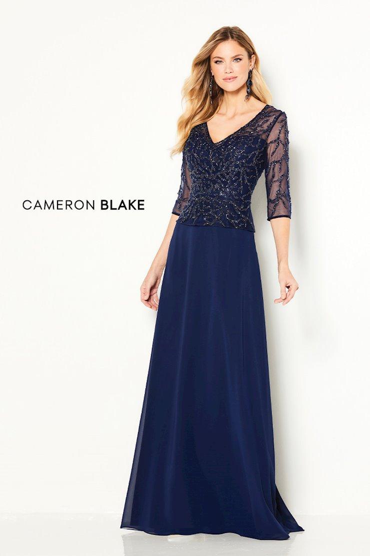 Cameron Blake #219688