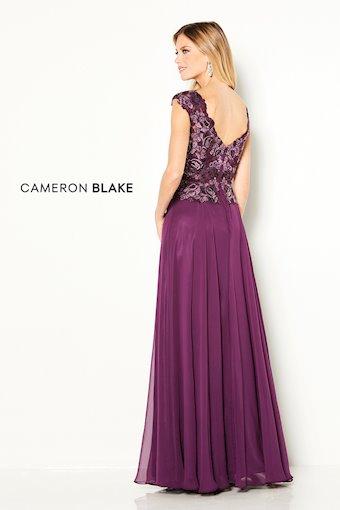 Cameron Blake 219689