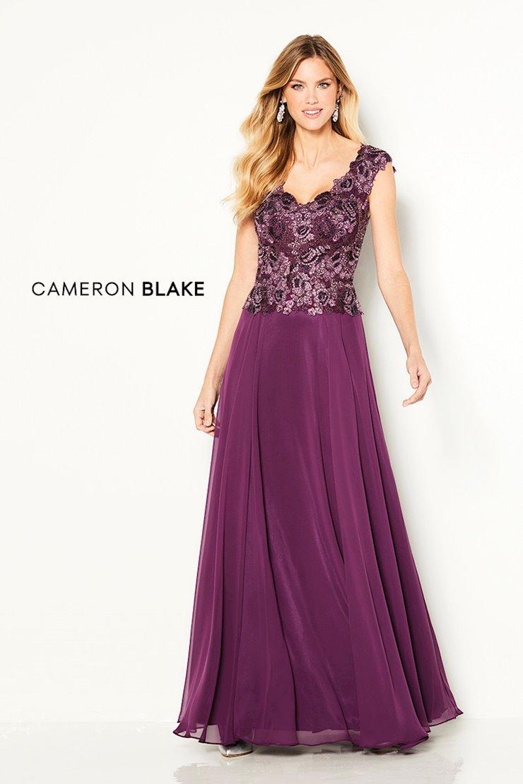 Cameron Blake #219689  Image