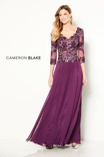 Cameron Blake #219689