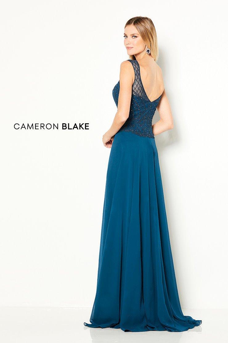 Cameron Blake #219690