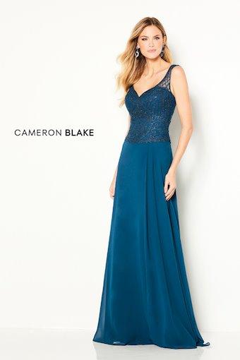 Cameron Blake Style 219690