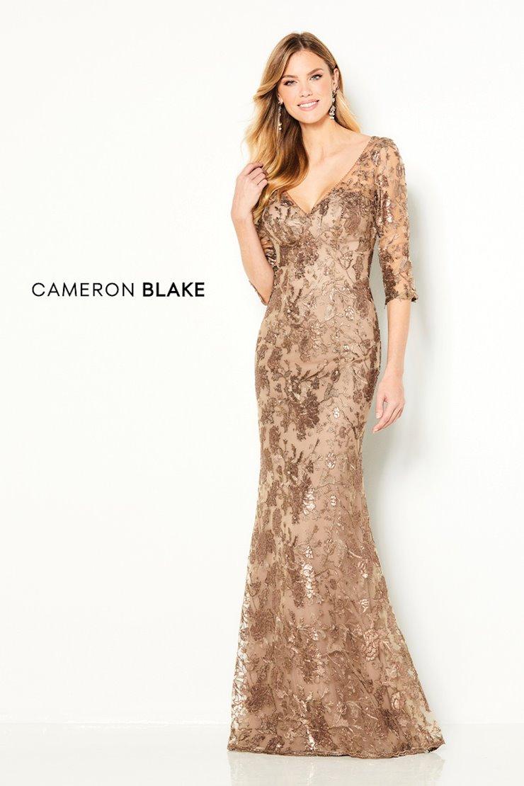 Cameron Blake #219691  Image