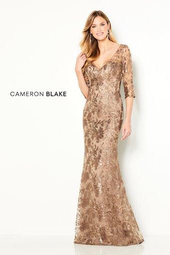 Cameron Blake #219691
