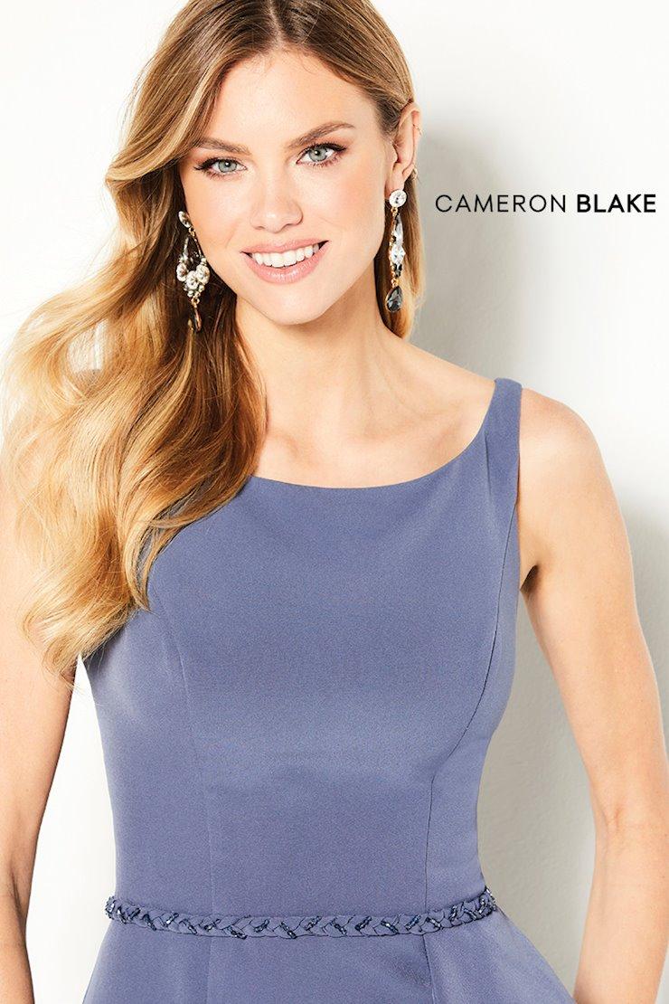 Cameron Blake #219692