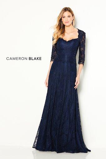Cameron Blake #219693