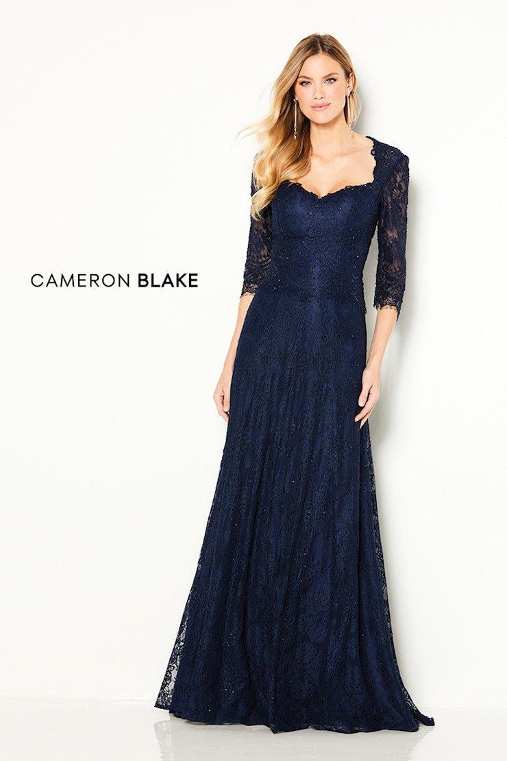 Cameron Blake #219693  Image