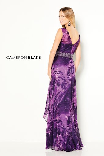Cameron Blake 219694