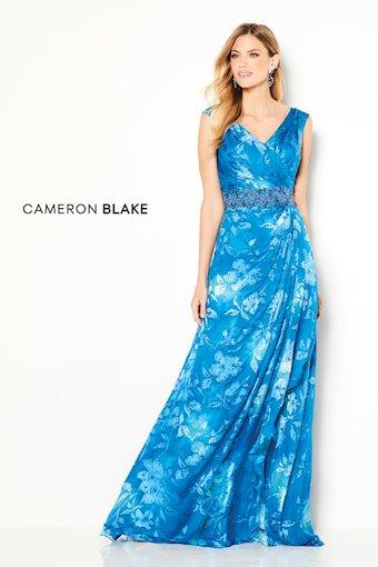 Cameron Blake #219694