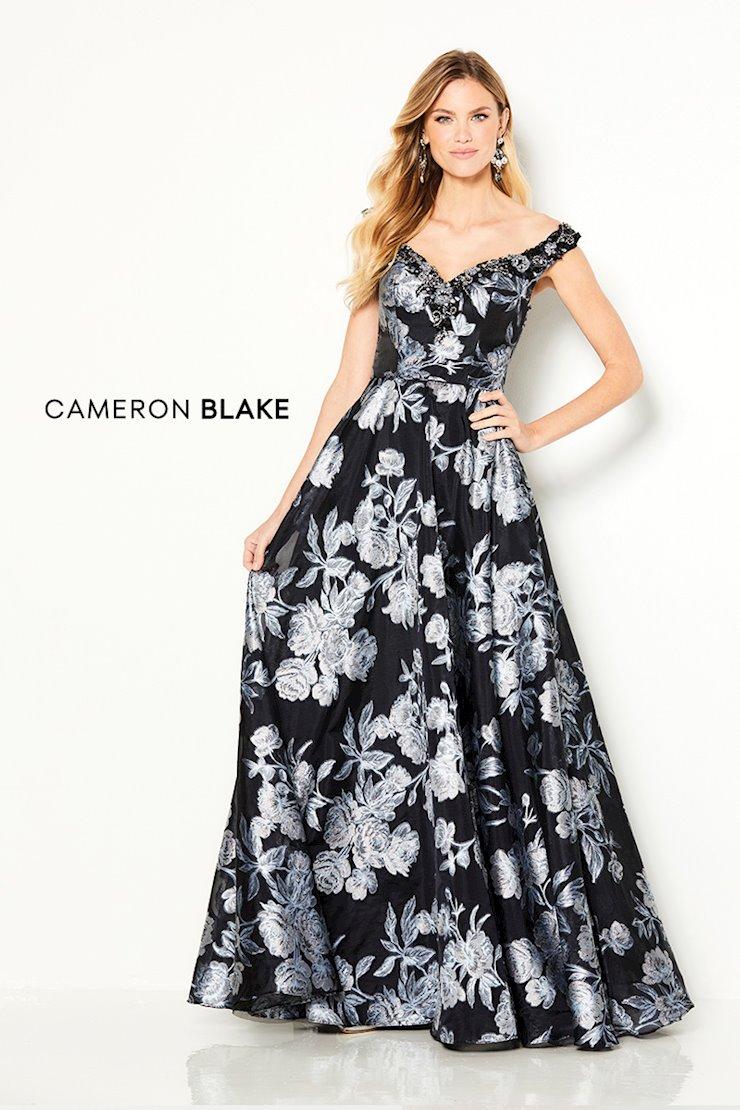 Cameron Blake #219695