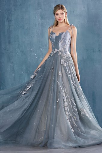 A&L Couture Style: A0736