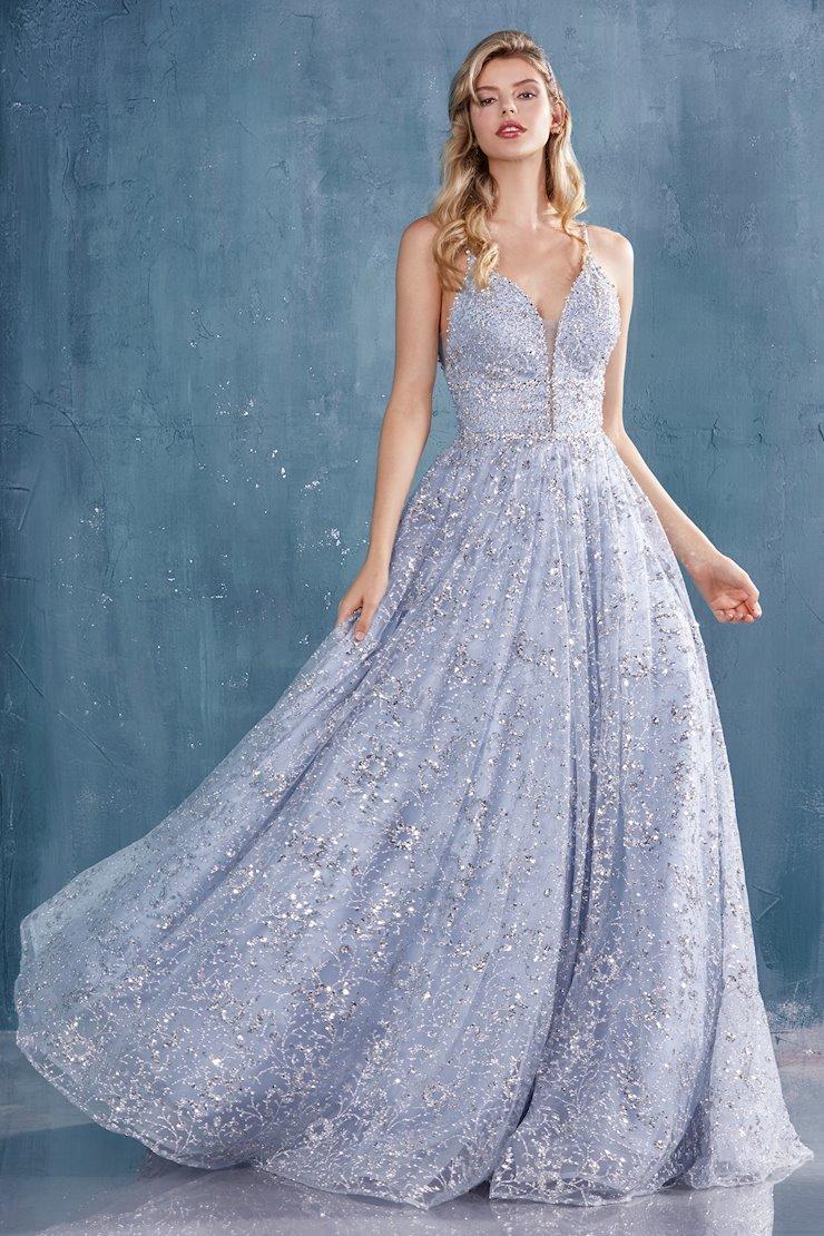 A&L Couture A0738