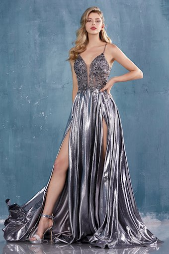 A&L Couture Style #A0742