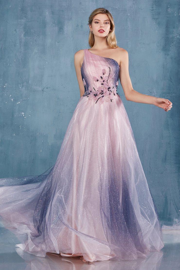 A&L Couture A0763