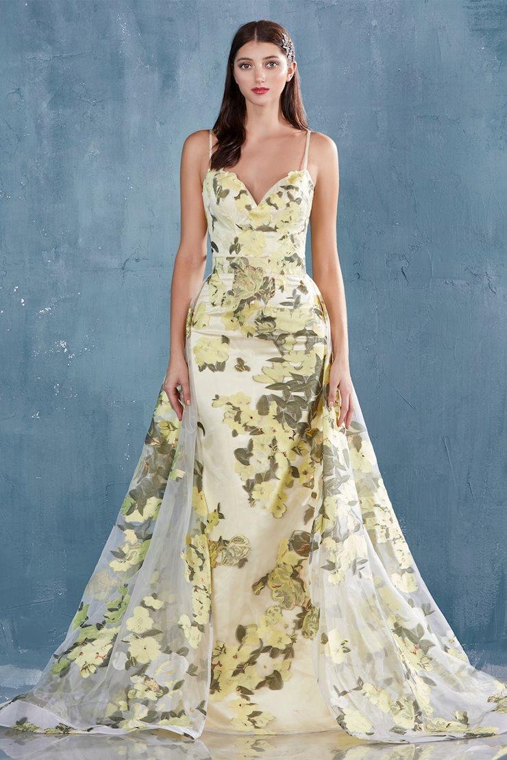 A&L Couture A0770