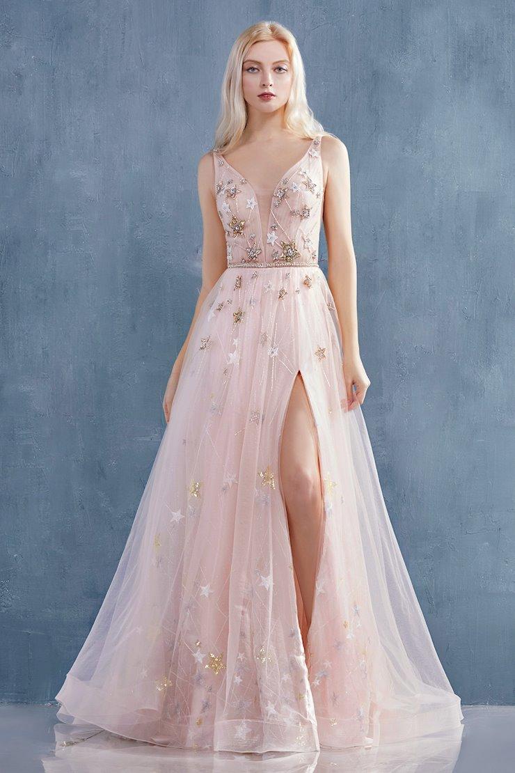 A&L Couture A0827