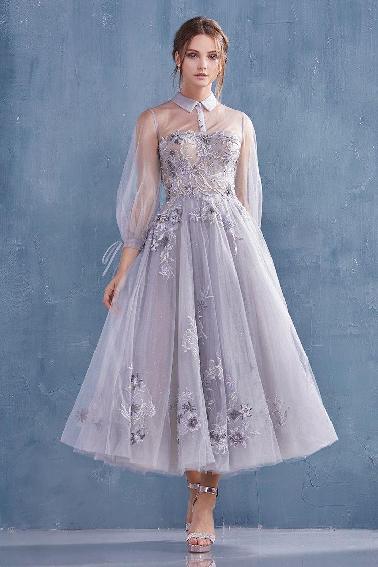 A&L Couture A0862