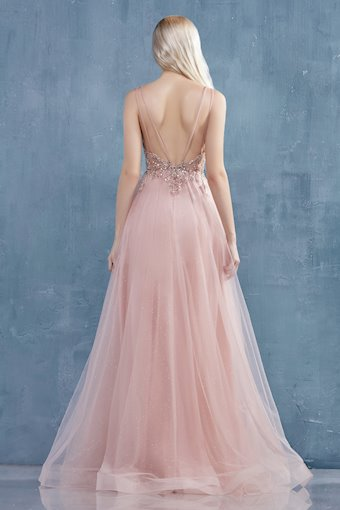 A&L Couture Style #A0885