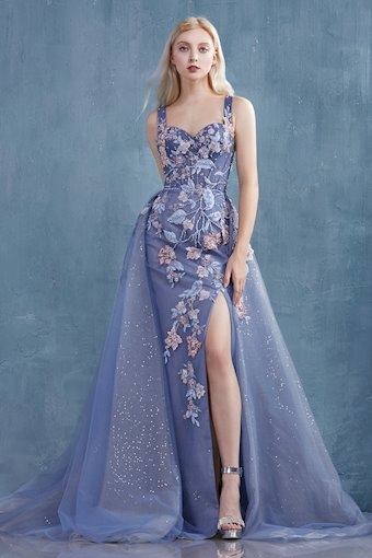A&L Couture Style A0894