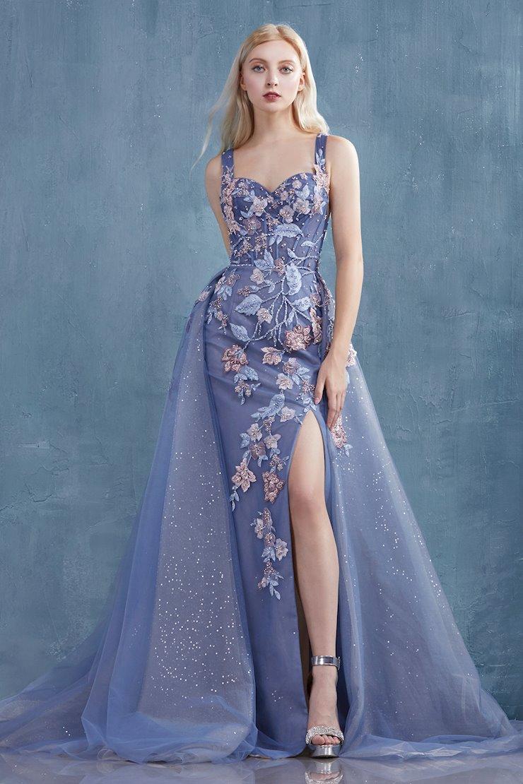 A&L Couture A0894