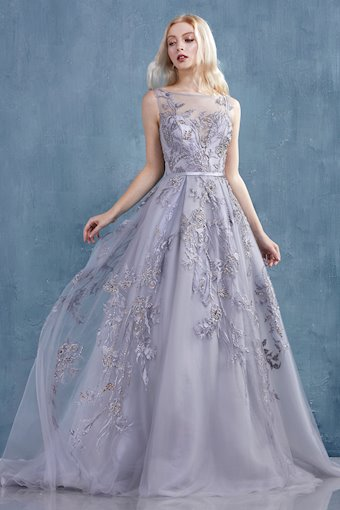 A&L Couture Style #A0903