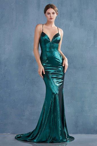 A&L Couture A0937