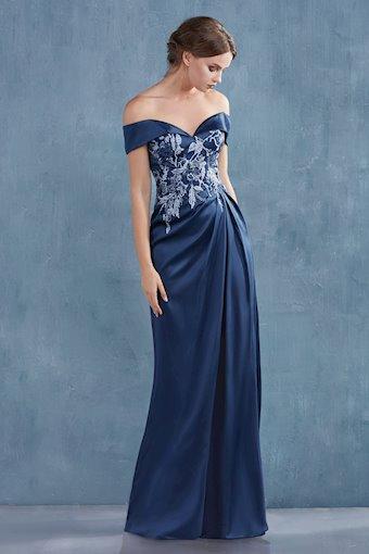 A&L Couture A0955