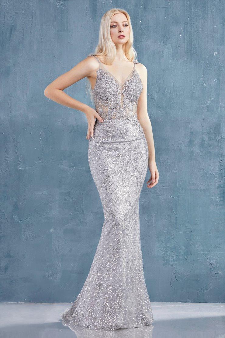 A&L Couture A0960