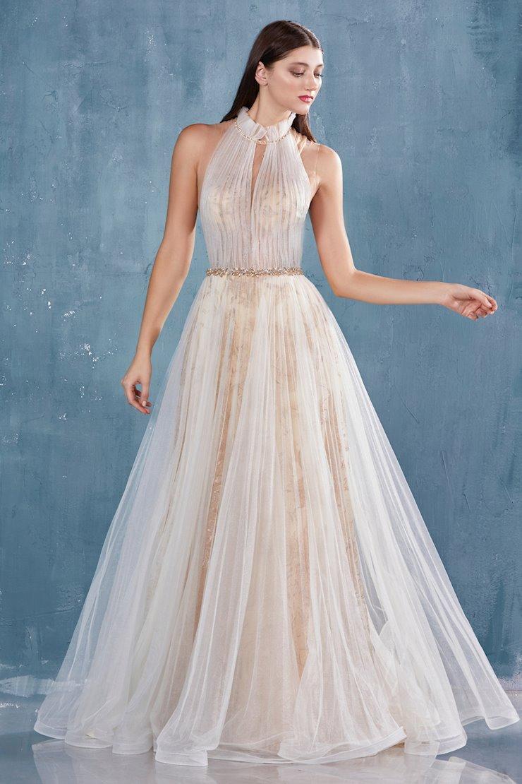 A&L Couture A0967