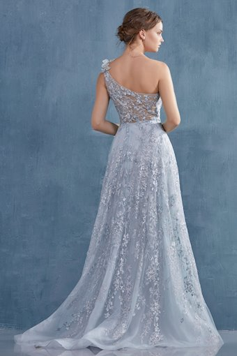 A&L Couture Style #A0989