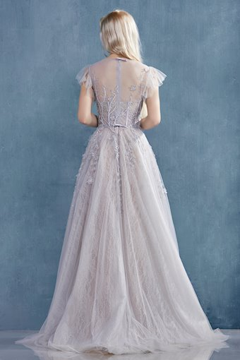 A&L Couture Style #A0998