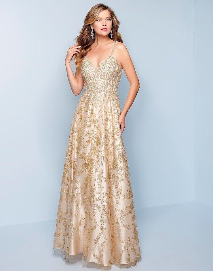 Splash Prom By Landa Style #K353 Image
