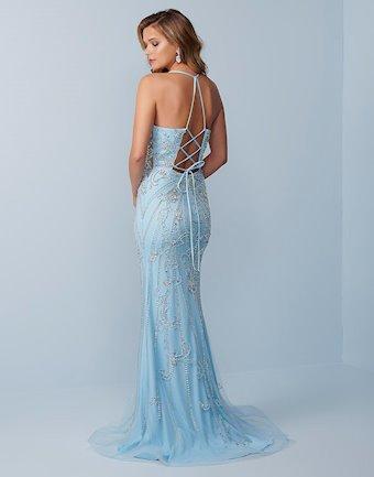 Splash Prom By Landa Style no. K372