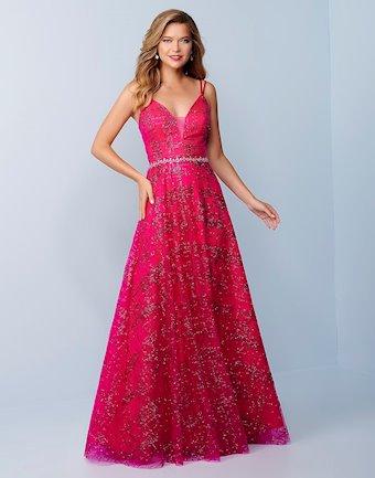 Splash Prom By Landa Style no. K376