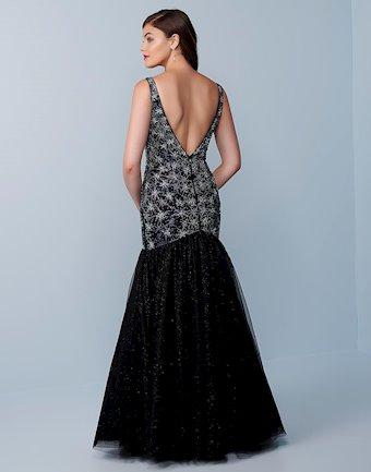 Splash Prom By Landa Style no. K377