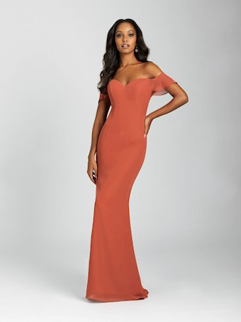 Allure Style 1654