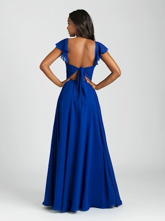 Allure Style 1656