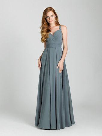 Allure Style 1657