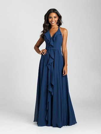 Allure Style 1658