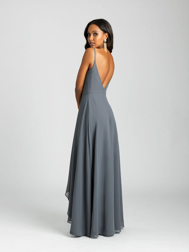 Allure Style #1659