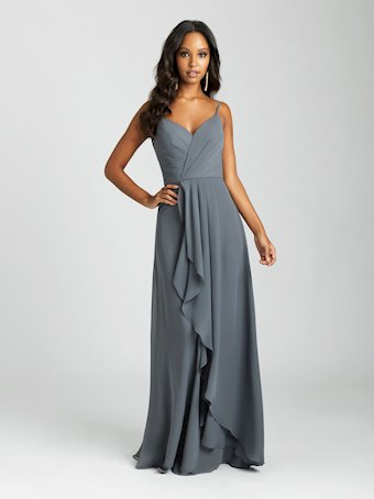 Allure Style 1659