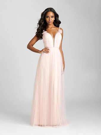 Allure Style 1660