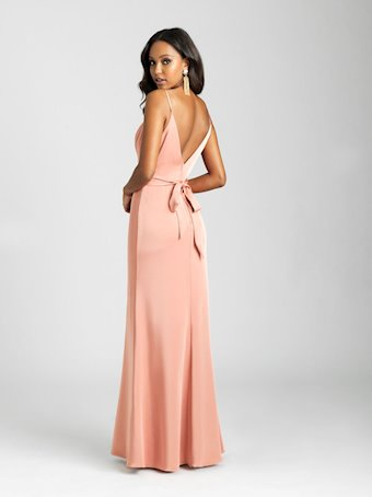 Allure Style #1662