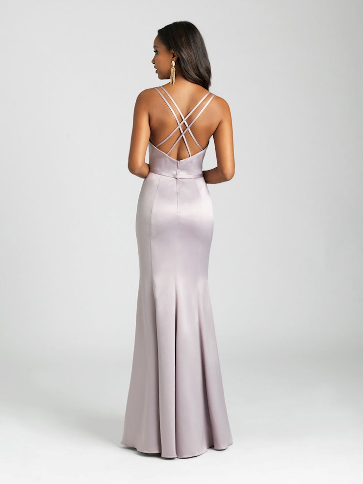 Allure Style #1664