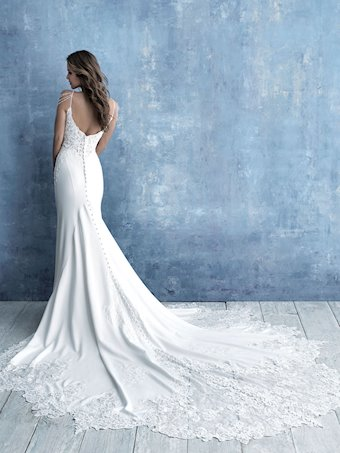 Allure Style: 9683