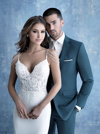 Allure Style 9683